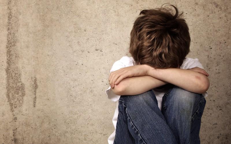 Dados mostram um dos mais funestos efeitos do lockdown: depressão e suicídio entre crianças