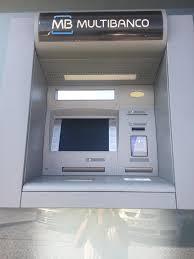 Câmara assegura instalação de caixa multibanco na Praia da Vieira