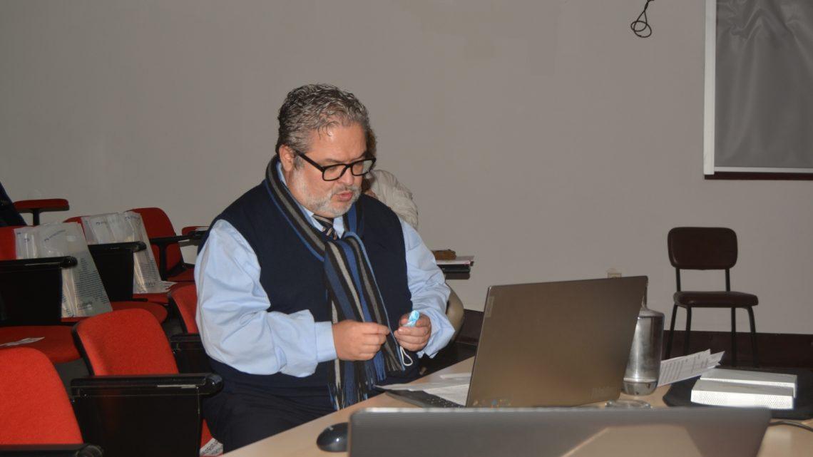 Biblioteca Municipal: Cantanhede recebeu prova para Concurso Nacional de Leitura