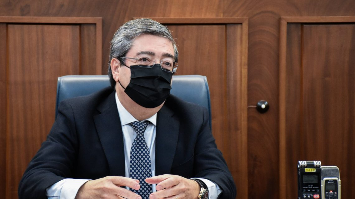 CÂMARA DA COVILHÃ: 300 MIL EUROS PARA APOIAR IPSS