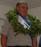 Columbófilia: José Rossa Ribeiro repete vitória vencendo concurso de Minaya cimentando a liderança da classificação geral de concorrentes, mantendo Emanuel Ventura o primeiro lugar do troféu crédito agrícola