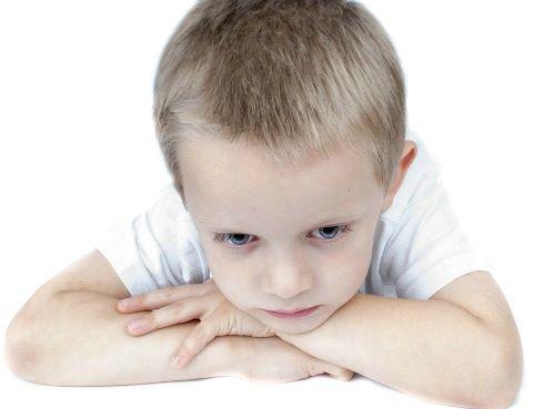 """SAÚDE: """"Carta da Criança nos cuidados de saúde primários"""