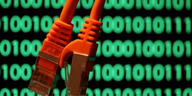 """Data Center em Sines é """"o maior investimento estrangeiro desde Autoeuropa"""""""