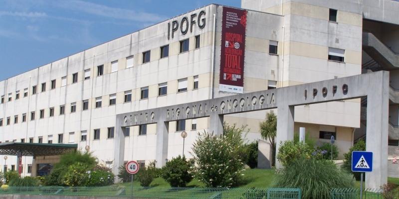 Parceria entre IPO de Coimbra e Hospital de Cantanhede