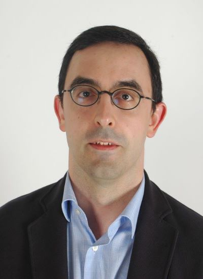Equipa da Universidade de Coimbra procura novas terapêuticas para os tumores da hipófise
