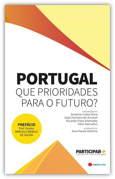 Portugal – Que Prioridades para o Futuro
