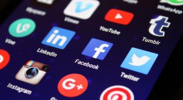 México | Social Selling: Desatando El Poder De Las Redes Sociales