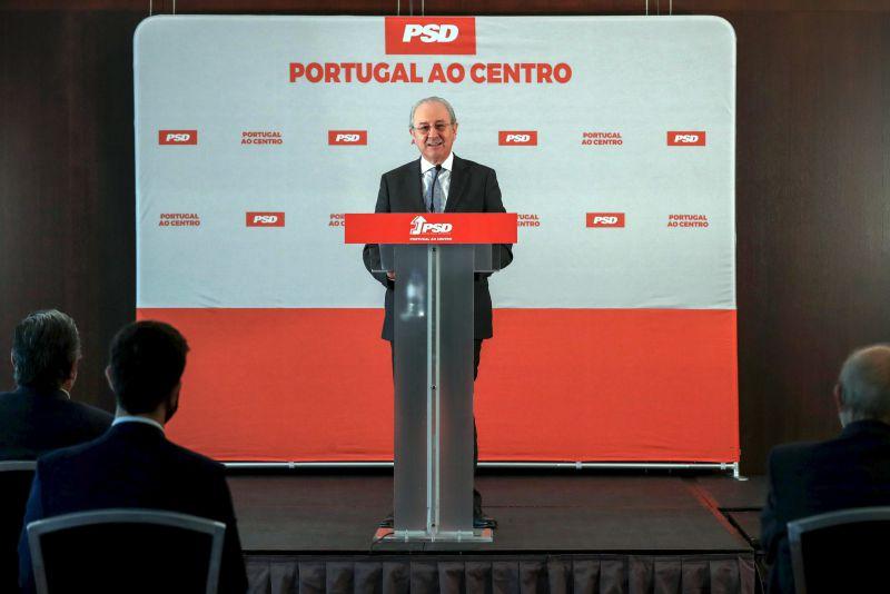 Rio defende reforma e responsabiliza poder político pela ineficácia do sistema
