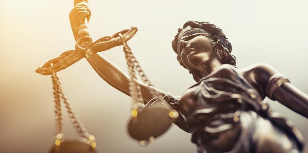 Sócrates não será julgado por corrupção. Caem todas as acusações, por estarem prescritos