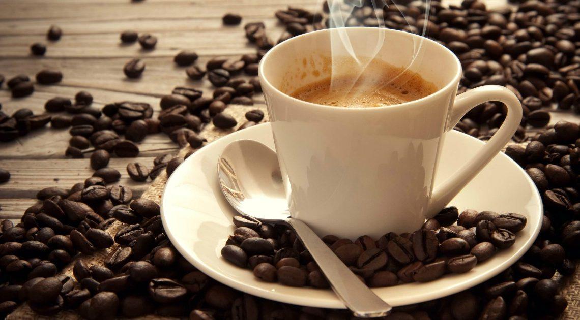 Estudo português mostra que quem bebe café tem melhor controlo motor e maior nível de atenção