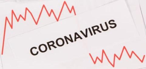 Covid-19: Portugal com mais seis mortes, 478 novos casos e 308 recuperados