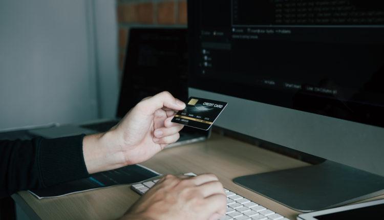 México | 5 Tips Para Evitar El Fraude Electrónico