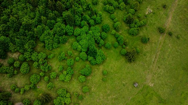 Fábrica integra projeto europeu de comunicação de ciência para promover um Turismo Verde