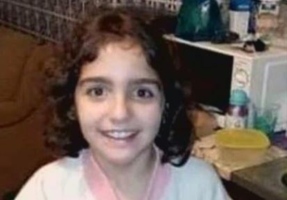 Pai e madrasta de Valentina condenados a 25 e 18 anos de prisão por homicídio