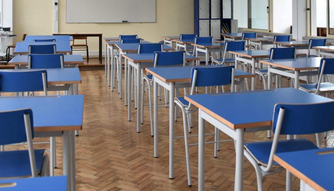 Município da Covilhã investe mais 4 milhões na requalificação do parque escolar