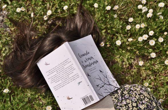 Biblioteca Municipal de Leiria apresenta livro sobre Bem Estar de Susana Laranjeiro