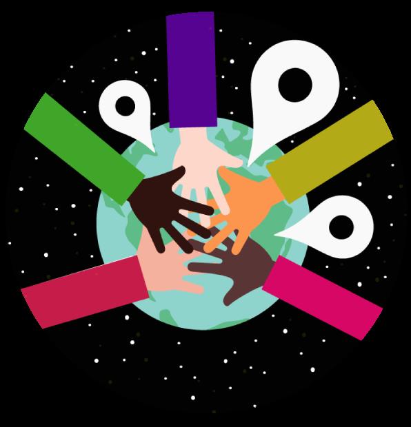 Câmara de Águeda promove o IV Encontro da Diversidade Cultural e do Diálogo para o Desenvolvimento