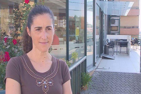 Tribunal da Feira começou a julgar ação de assédio moral sobre operária de corticeira
