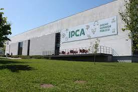 IPCA abre inscrições para Prova de Avaliação para os titulares do ensino profissional concorrerem aos cursos de licenciatura