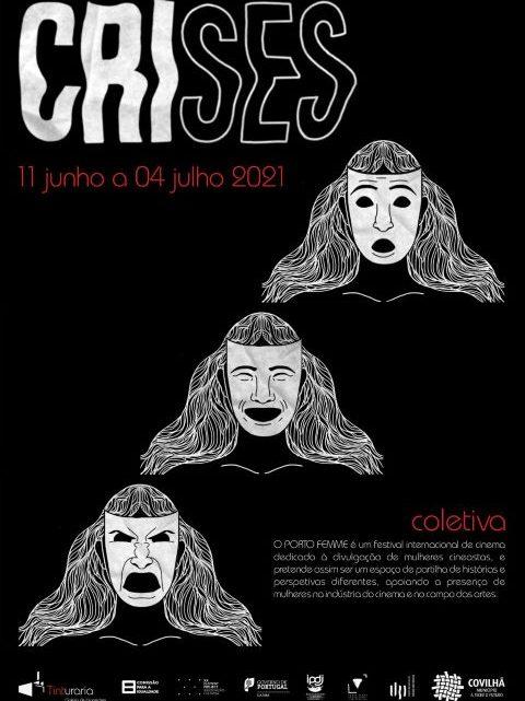 JOVENS ARTISTAS DA COVILHÃ EXPÕEM NA TINTURARIA