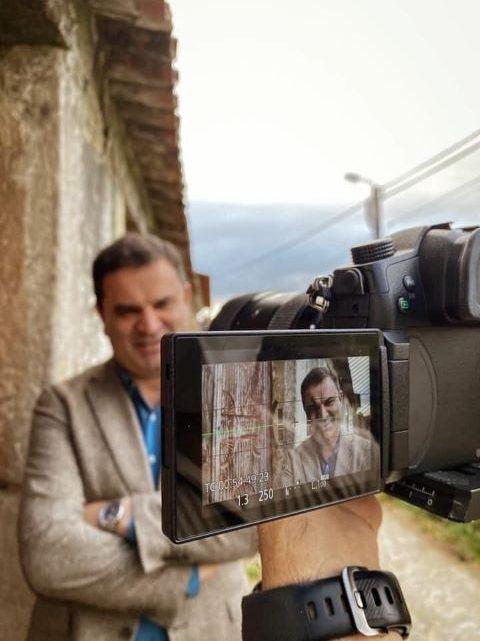 Castelo de Paiva | Para ajudar a alavancar a economia na região