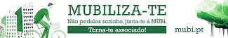 Aveiro | MUBi apela à Câmara para que não repita erros na obra da Rua Mário Sacramento