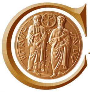 Veneração aos Apóstolos Pedro e Paulo