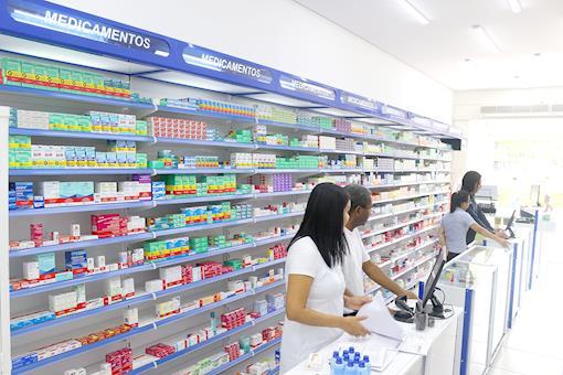 """Campanha """"Dê troco a quem precisa"""" arranca hoje nas farmácias"""