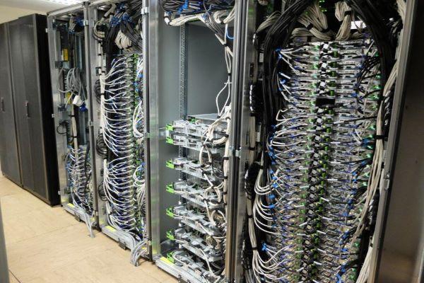 Estudo prova que a supercomputação pode tornar a indústria portuguesa mais competitiva