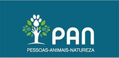 """""""Se os portugueses quiserem, o PAN vai ser Governo"""""""