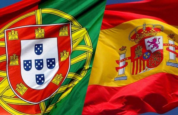 Candidatura Portugal/Espanha para o Mundial´30 está oficializada