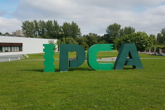 Barcelos | Edição de 2021 do Poliempreende do IPCA com números históricos