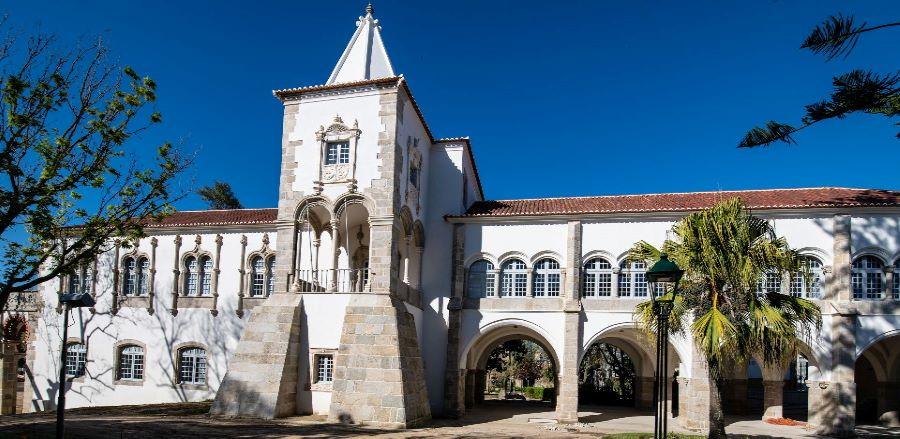 A partir de sábado, eborenses e visitantes poderão visitar o Centro Interpretativo da Cidade de Évora, instalado no Palácio de D. Manuel.