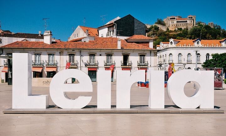 Leiria aposta numa Estratégia Cultural Municipal com ambição europeia