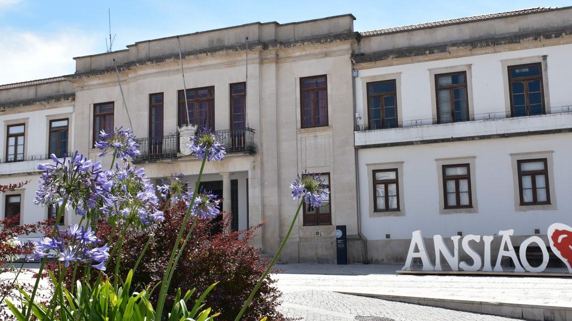 Ansião | Autarquia promove recuperação da economia local