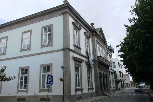 Castelo de Paiva   DÍVIDA GLOBAL REDUZIDA EM 24%: Aprovada a conta de gerência de 2020 na Câmara e Assembleia Municipal