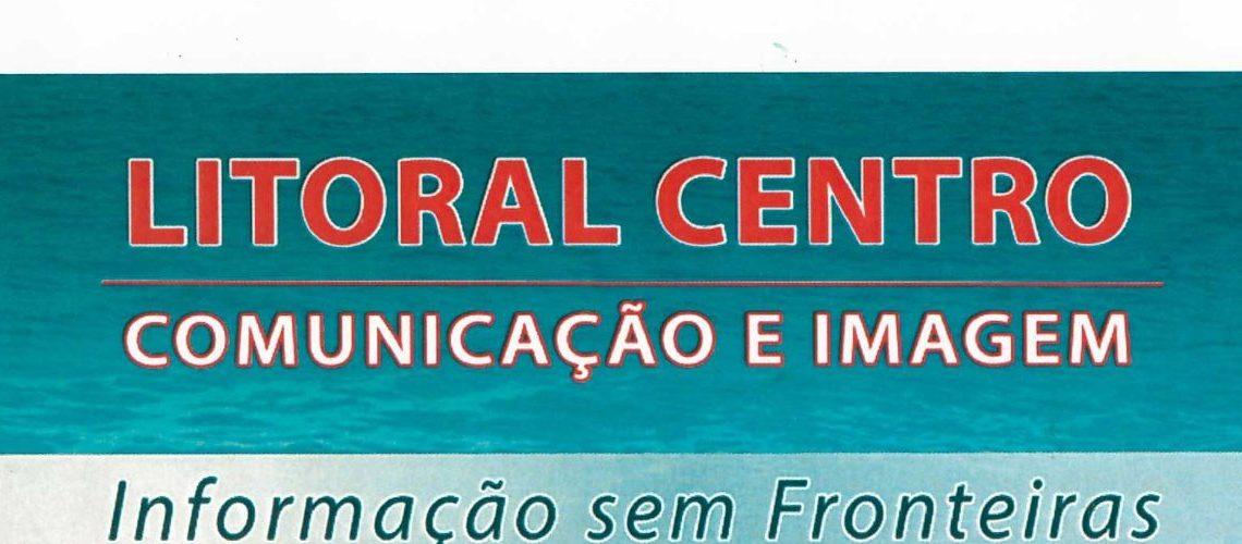 Não fica bem a pratica da discriminação pela CM Aveiro