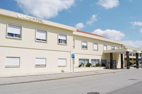 MEALHADA: HMM lança Visita Domiciliária de Medicina Geral e Familiar e de Enfermagem