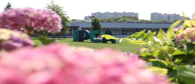 Barcelos   Projeto de criação de pomares comunitários vence Orçamento Participativo do IPCA