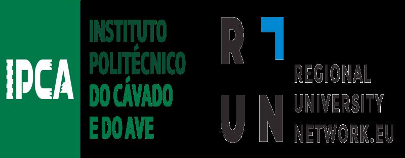 Barcelos | Mais de 100 estudantes realizaram prova de avaliação de conhecimentos no IPCA