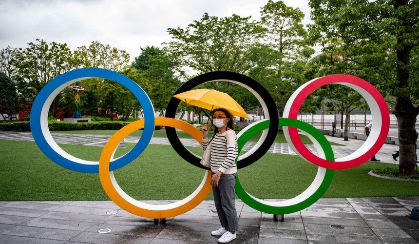 Jogos Olímpicos sob estado de emergência e sem público