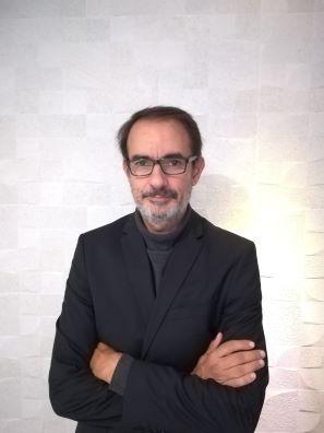 Cantanhede | No próximo dia 25 de julho Jorge Sousa Lima recebe 6.º Prémio Literário Carlos de Oliveira