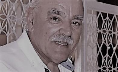 Morreu Rogério Cação. Vereador de Peniche estava há décadas ligado à solidariedade social