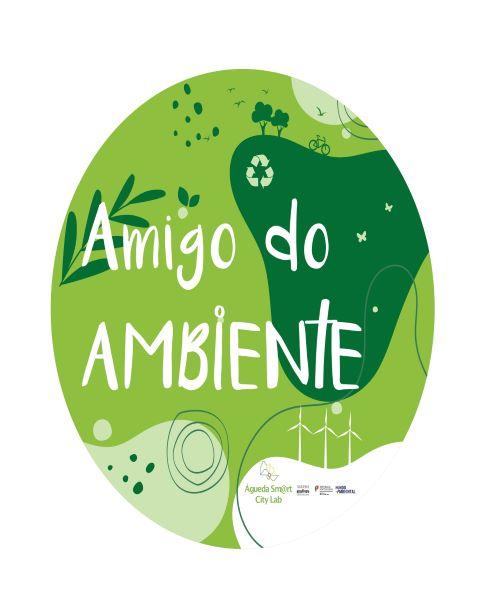 Câmara de Águeda atribui vales de desconto no comércio local a quem reciclar