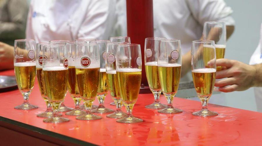 """Cervejeiras afirmam que se vive contexto de """"grande imprevisibilidade"""""""
