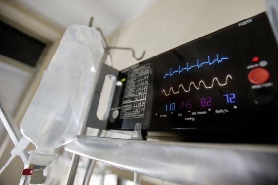 TRANSPLANTE: Número de transplantes sobe: 369 órgãos transplantados nos primeiros seis meses do ano