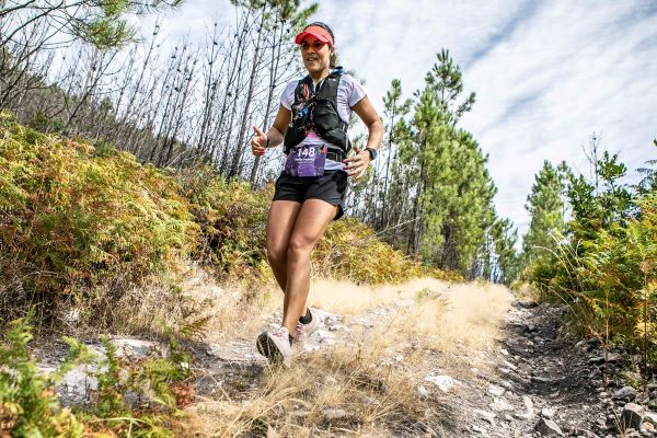 Proença-a-Nova | Ultramaratona PT281+ percorre Beira Baixa de 22 a 25 de julho