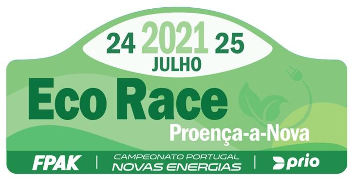 ECO RACE Proença-a-Nova