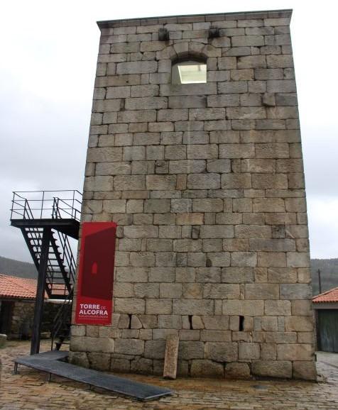 Vouzela | Dia aberto nos núcleos museológicos de Alcofra e Vilharigues a 24 e 25 de julho
