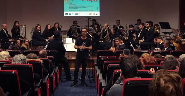 """No terraço das Piscinas Municipais de Cantanhede: """"4ªfeiras Clássicas"""" apresentam cine-concerto de """"Metropolis"""""""